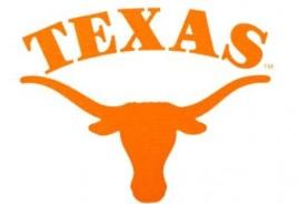 Texas Symbol - School