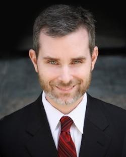 Jeremy S. Boyer
