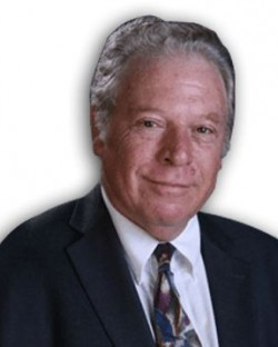 DANIEL YAMSHON