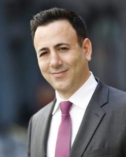 Sami Khadder
