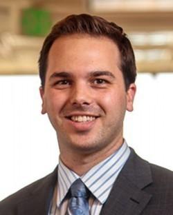 Jake Douglass