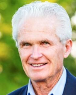 David W Foley