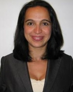 Luiza Miller