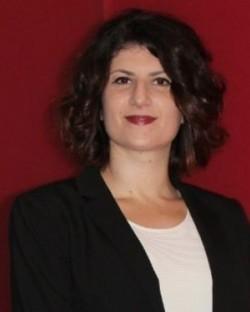 Andrea Rose Herman