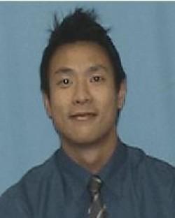 Gary M. C. Wong