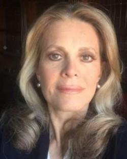 Cherie L. Brenner