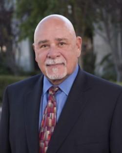Todd A. Landgren