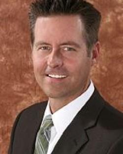 David D. Wade