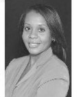 Shauna M. Albright