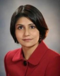 Elia A Naqvi