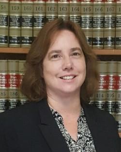 Carol A. Carlisle