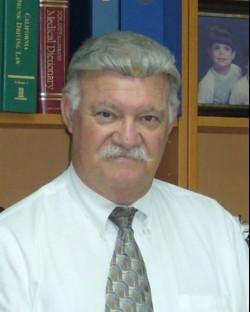 Gary H Blaylock