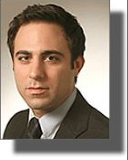 Scott A Schwartz