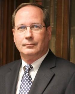 Rex Halverson