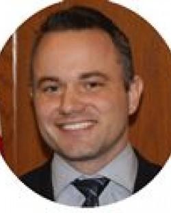 John Miser