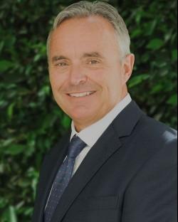 Greg Bentley