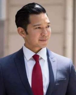 Michael J. Ocampo
