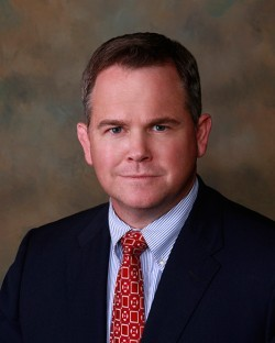 Robert G. Cummings