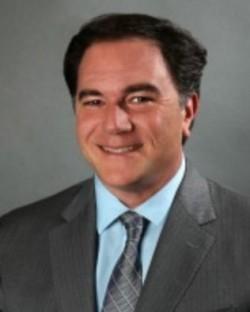 Kevin Chroman