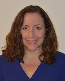 Jennifer Medeiros