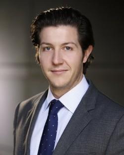 Kyle Montes De Oca