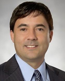 Joseph A. Mandour