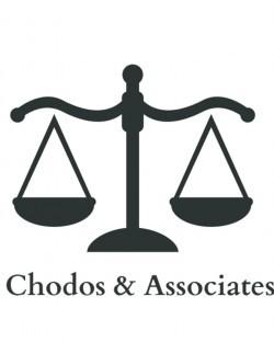 David Chodos