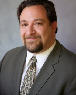 Daniel Printz