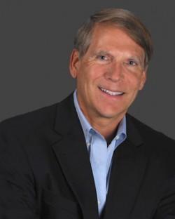 Tom E. Sokat