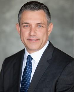 Jeffrey B. Kahn
