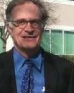 Carl Henry Mandabach