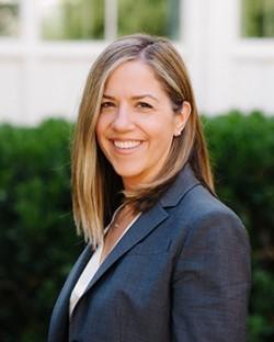 Stephanie Doria Wiley