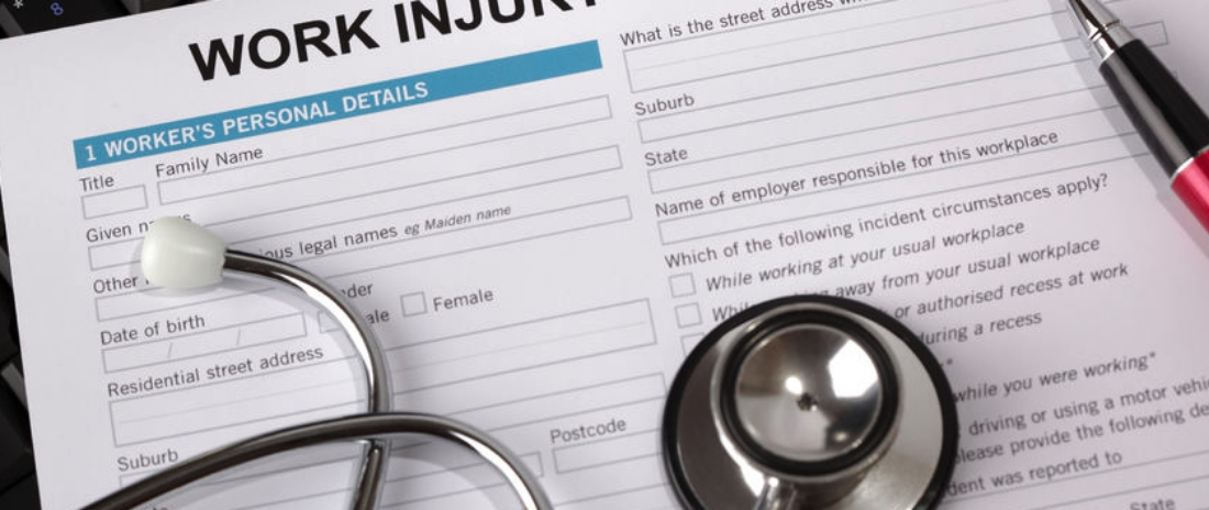 What are the California Workers Compensation Laws?