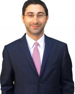 Hayk Girgoryan