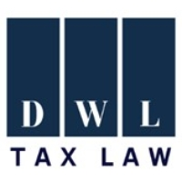 Tax Attorney OC