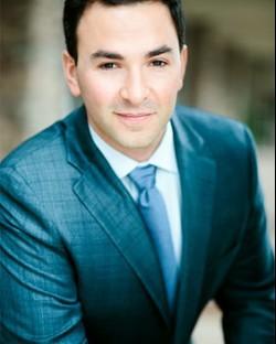 Aaron Fhima