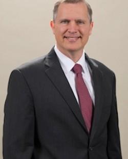 Alan Stanley Petlak