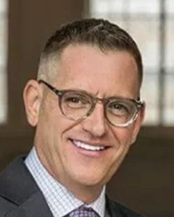 Jeffrey Sloan