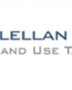 Jesse McClellan