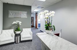 Yarian & Associates