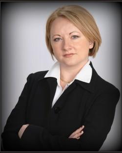 Mariya Furman