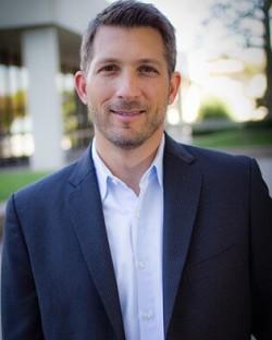 Greg Shanfeld