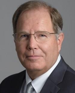 James Matson