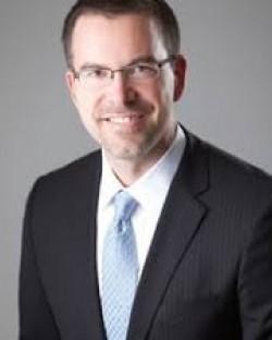 Stewart R Albertson