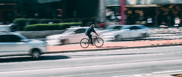 9 Steps to Take After a Bicycle Accident