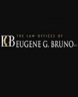 Eugene Bruno