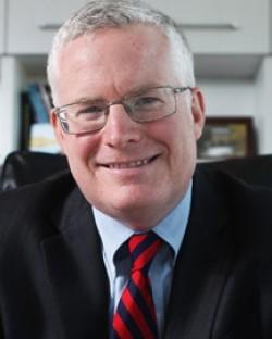 Daniel D. Bodell