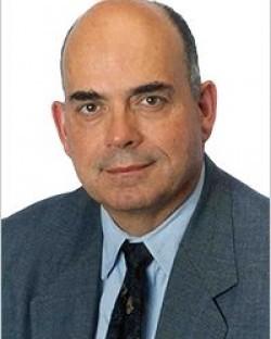 Joseph E Deering