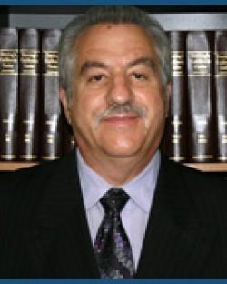 Robert A. Salinsky