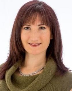 Mae Adkins